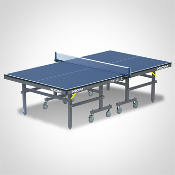 T5 Table