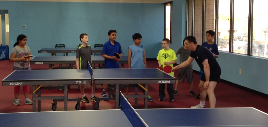 Sunday group coaching @ Cassel's Sports Complex | Herndon | Virginia | United States